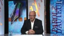 JF Bouchard, Le banquier du diable : les leçons d'économie du banquier d'Hitler - Version intégrale
