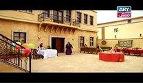 Masoom Episode 86 on ARY Zindagi in High Quality 15th March 2015 - www.dramaserialpk.blogspot.com,