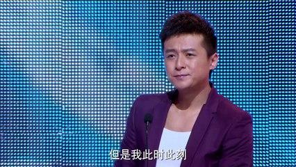 中国家庭喜剧电视剧_中国热播电视剧的中国首部约会宝典式轻喜剧《约会专家
