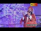 Ya  Nabi Nazre Karm Farmana by  Asif Ali  Zahori