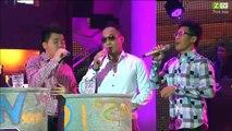 Zing Music Awards 2013 LK Beo Dat May Troi,Yeu Nhau Ghet Nhau,Chuc Be Ngu Ngon
