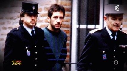 Bruno Sulak, le charme au poing - Faites entrer l'accusé