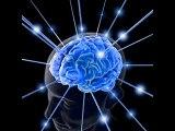 """MENTALISMO: Conceptos generales y referencias (4to programa """"ESTO ES MAGIA"""")"""
