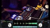 Serato Dj & Pioneer DDj Sz Practice Mix March 16, 2015 by Dj La Rocca