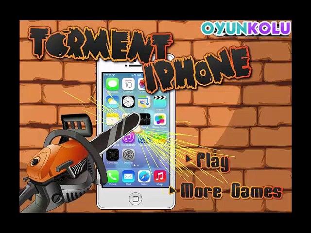 İPhone 6 Kırma Oyunu Nasıl Oynanır
