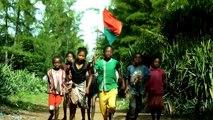 KLAPHEKOT RADRJY  -  Gasikara Fotsy Mena Maintso (gasy HD - malagasy)