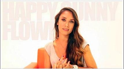 20 Cosas sobre moda   HappySunnyFlowers
