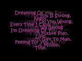 Dreaming Of You Beenie Man feat Alaine