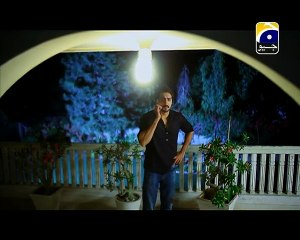 Meri Maa - Episode 236 - March 16, 2015