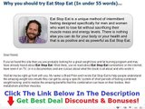 Eat Stop Eat Muscle Loss Discount + Bouns