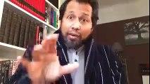 India Vs Bangladesh - Bangladeshi Fans Response to Mauka Mauka Ads
