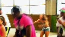 DJ Earworm feat. Jessy Matador - Jessy Mash J'Adore