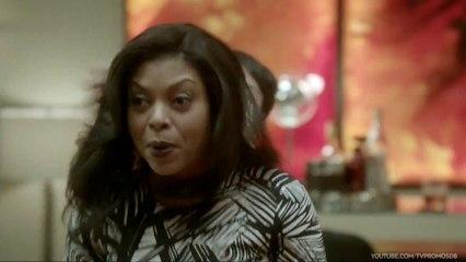 Empire 2015 - saison 1 - épisode 11 Teaser