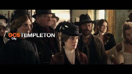 Templeton - saison 1 Bande-annonce
