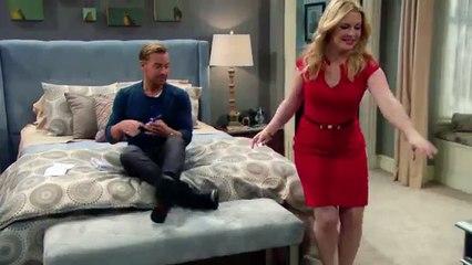 Melissa & Joey - saison 4 - épisode 11 Teaser