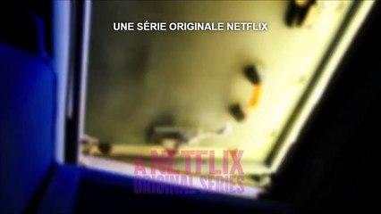 Extrait vidéo Unbreakable Kimmy Schmidt - Le générique de la série