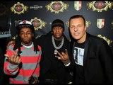 Lil Wayne Ft. Birdman & Euro - We Alright (Official Lyrics)