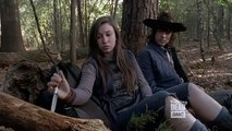"The Walking Dead 5x15 - ""Try"": Sneak Peek #2  (Subtitulada Español)"