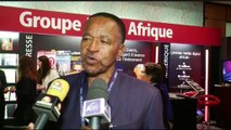 AFRICA NEWS ROOM du 16/03/15 - Afrique - La recherche agronomique au Rwanda et au Burkina Faso - partie 3