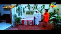 Sartaj Mera Tu Raaj Mera Episode 14 on Hum Tv in High Quality 17th March 2015 - DramasOnline