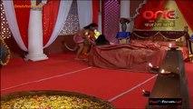 Jai Jai Jai Bajarangbali 17th March 2015 Video Watch Online pt3