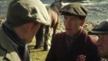 Peaky Blinders - - Épisode 2