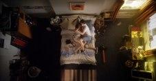 Court métrage : Me & You, une histoire d'amour vue d'en haut