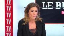 Caroline Ithurbide : «Adam recherche Ève donne envie de faire l'amour»