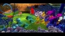 Le Monde de Nemo - bande annonce VF