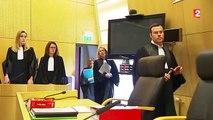 Drame de Clichy en 2005 : premier jour d'un procès très attendu