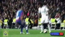 Cristiano Ronaldo told Real Madrid fans to go fk themselves after being whistled