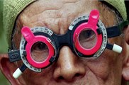 Bande-annonce : The Look of Silence - VOSTA