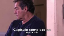 Los Miserables Capitulo 115 Avance