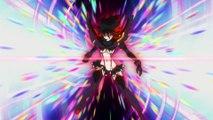 Kill La Wars - Mukaikaze ni Uta Renagara by Minori Chihara