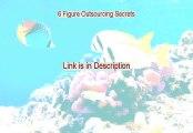 6 Figure Outsourcing Secrets Reviews (6 Figure Outsourcing Secrets6 figure outsourcing secrets)
