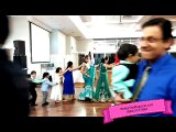 PARTY IDEA, HOW TO PARTY BOMBAY BANQUET HALL SURREY, BC