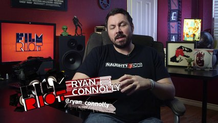 Mondays: Coming Up With Ideas & Keep Continuity! - Film Riot