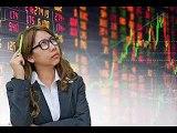 Binary Options Trading Signals   Best Binary options trading signals providers   Trading Signals