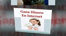 Ganar Dinero En Internet  Marketing de Afiliados Afiliados Elite