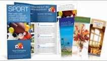 Brochure Printing | Flyer Printing | Calendars Printing