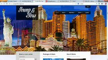 My Vegas Business Review Is My Vegas Business Worth The Money - My Vegas Business Review
