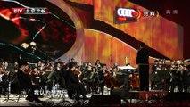 20150127 杨澜访谈录 杨澜访谈录余隆担忧中国音乐教育