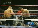 Jerome Le Banner knock out funny2