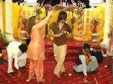 dard i disco-dard e disco dailymotion-wedding songs-wedding dance-wedding night-