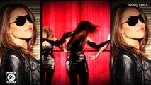 Gheysar - Vaveyla Leili OFFICIAL VIDEO HD