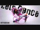Lets Dance -Persian Dance Remix [DJ MixWoofer]