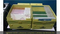 MANTOVA, SOLFERINO   COLLEZIONE CARTOLINE DAL MONDO EURO 70