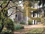 Maison à vendre Mayenne (53100) Vente Entre particuliers – Immobilier annonces immobilières