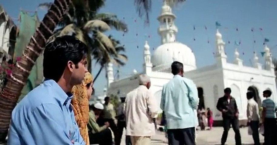 Shahid (2012) Full Movie [HD 720p] - part 2