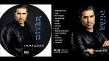 Hozan Diyar Zu Were 2013
